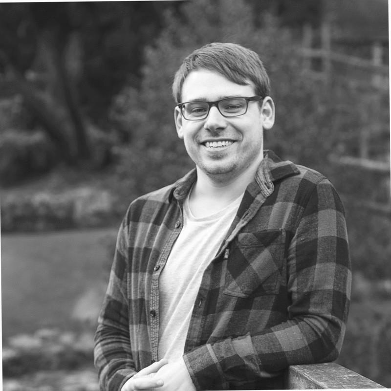 Matt Conroy